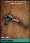 1-35-Kalashnikov-AKS-two-options-
