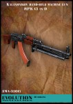 1-35-Kalashnikov-RPK-3-in-1-