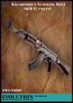 1-35-Kalashnikov-AKM