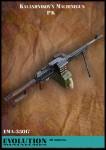 1-35-Kalashnikovs-Machinegun-PK