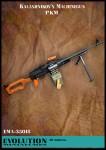 1-35-Kalashnikovs-Machinegun-PKM