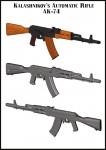 1-35-Kalashnikov-AK-74-two-pieces-