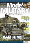 RARE-Model-Military-902
