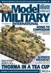 RARE-Model-Military-904