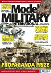 RARE-Model-Military-905