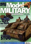 RARE-Model-Military-907