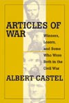 Articles-of-War-Winners-Losers-and-Some-Who-Were-Both-During-the
