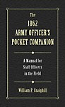 1862-Army-Officers-Pocket-Companion-The