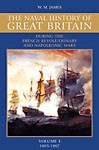 Naval-History-of-Great-Britain-Vol-4-During-the-French-Revolutionary-and-Napoleonic-Wars-1805-1807