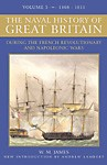 Naval-History-of-Great-Britain-Vol-5-During-the-French-Revolutionary-and-Napoleonic-Wars-1808-1811
