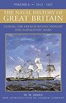 Naval-History-of-Great-Britain-Vol-6-During-the-French-Revolutionary-and-Napoleonic-Wars-1811-1827