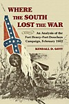 Where-the-South-Lost-the-War