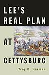 Lees-Real-Plan-at-Gettysburg