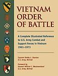 Vietnam-Order-of-Battle