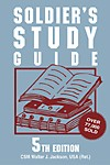 Soldiers-Study-Guide-5th-Edition