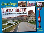 Greetings-from-the-Lincoln-Highway-Americas-First-Coast-To-Coast-Road