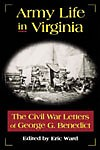 Army-Life-in-Virginia-The-Civil-War-Letters-of-George-G-Benedict