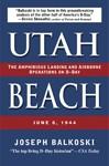 Utah-Beach