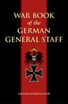 War-Book-of-the-German-General-Staff-1914