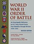 World-War-II-Order-of-Battle-Revised-Edition