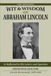 Wit-and-Wisdom-of-Abraham-Lincoln-As-Reflected-in-His-Letters-and-Speeches