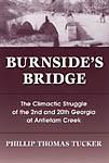 Burnsides-Bridge