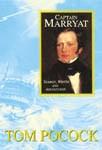 Captain-Marryat-Seaman-Writer-and-Adventurer