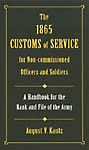 1865-Customs-of-Service-for-Non-commissioned-Officers-and-Soldiers-The