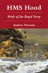 HMS-Hood-Pride-of-the-Royal-Navy