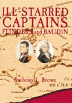 Ill-Starred-Captains-Flinders-and-Baudin