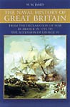 Naval-History-of-Great-Britain-Vol-2-During-the-French-Revolutionary-and-Napoleonic-Wars-1797-1799