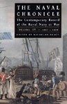 Naval-Chronicle-Vol-IV-1807-1809-The-Contemporary-Record-of-the-Royal-Navy-at-War