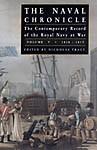 Naval-Chronicle-Vol-V-1810-1815-The-Contemporary-Record-of-the-Royal-Navy-at-War