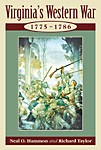 Virginias-Western-War-1775-1786