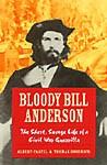 Bloody-Bill-Anderson-The-Short-Savage-Life-of-a-Civil-War-Guerrilla