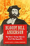 Bloody-Bill-Anderson-The-Short-Savage-Life-of-a-Civil-War-Guerrilla