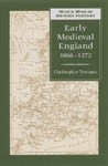 Whos-Who-in-Early-Medieval-England-1066-1272