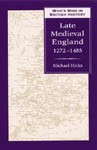 Whos-Who-in-Late-Medieval-England-1272-1485