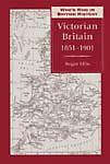 Whos-Who-in-Victorian-Britain-1851-1901