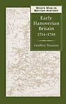 Whos-Who-in-Early-Hanoverian-Britain-1714-1789