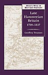 Whos-Who-in-Late-Hanoverian-Britain-1789-1837