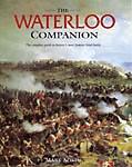 Waterloo-Companion-The
