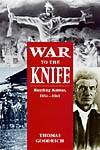 War-to-the-Knife-Bleeding-Kansas-1854-1861