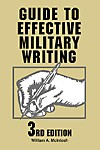 Guide-to-Effective-Military-Writing-3rd-Edition