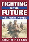 Fighting-for-the-Future-Will-America-Triumph