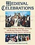 Medieval-Celebrations