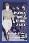 Patton-and-His-Third-Army