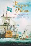 Precursors-of-Nelson-British-Admirals-of-the-Eighteenth-Century