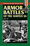 Armor-Battles-of-the-Waffen-SS-1943-45-Will-Fey-translated-by-Henri-Henschler