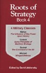 Roots-of-Strategy-Book-4